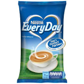 Everyday Milk Powder 1000g