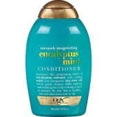 Ogx Conditioner Intensely Invigorating Eucalyptus Mint 385ml