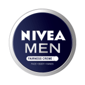 Nivea Men Fairness Face Cream