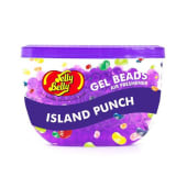 Jelly Belly Gel Bead Air Freshener Island Punch 150g