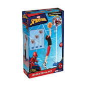 Dede Spiderman Basketball Set 03404