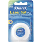 Oral-B Essential Dental Floss Mint