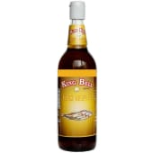 King Bell Fish Sauce