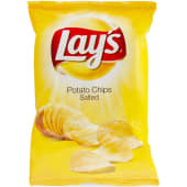 Lays Potato Chips Salted