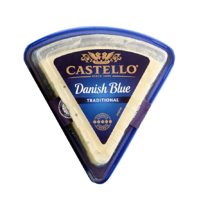 Castello Cheese Danish Blue