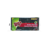 Scotch Bright Sponge Multipack 3in-1