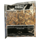 Pecan Nut Dry Fruit