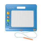 Fisher Price Doodle Pro CHH58