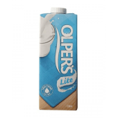 Olpers Milk Lite 1 Litre