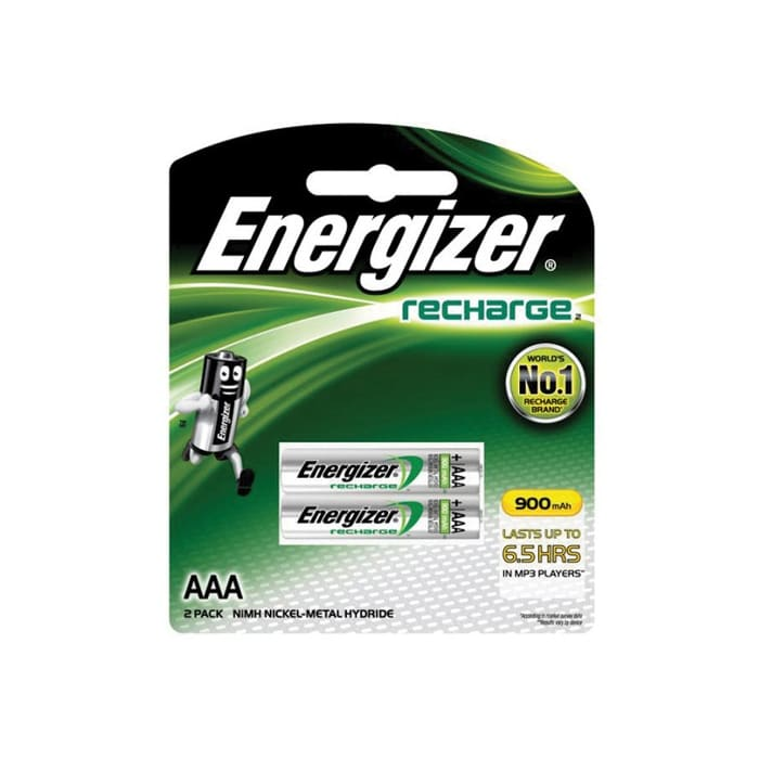 Energizer Batteries Aaa-2 Ultra High Power Yes