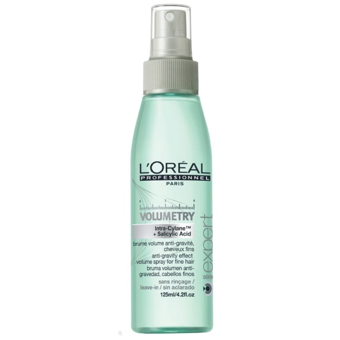 L'Oreal Professionnel Série Expert Volumetry Root Spray