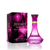 Beyonce Heat Wild Orchid Eau de Parfum Spray for Women