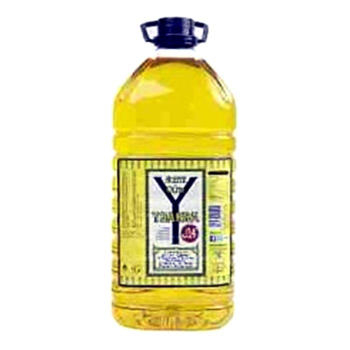 Ybarra Ybara Extra Light Olive Oil