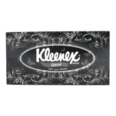 Kleenex Decor Tissue