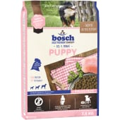Bosch Pet Food Puppy 7.5Kg