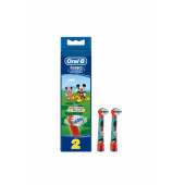 Oral B 3D White Toothbrush Refill Head 2