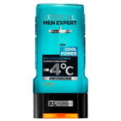 Loreal Men Expert Shower Gel Cool Power