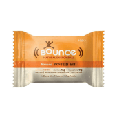 Bounce Almond Protein Hit Energy Ball
