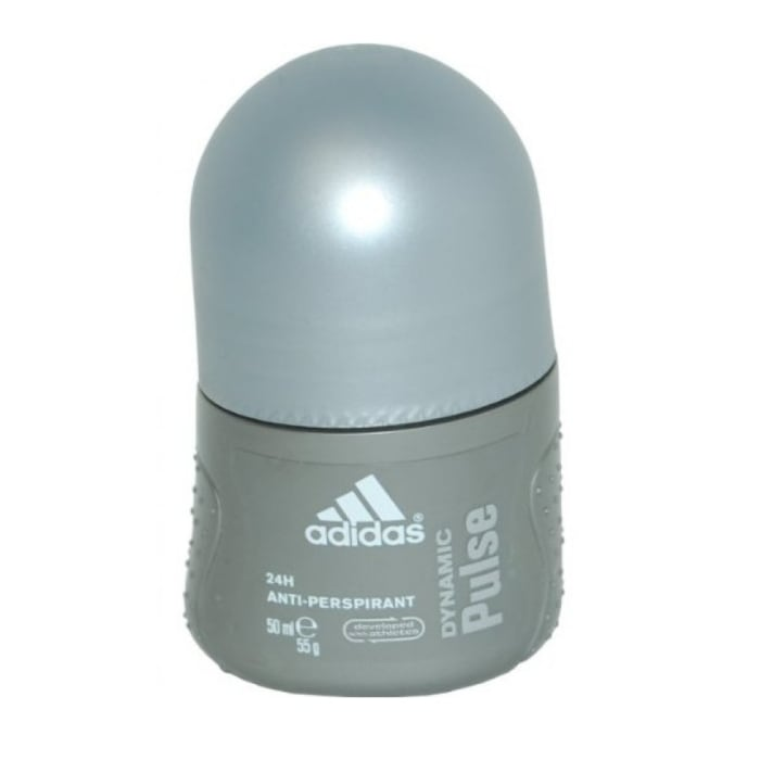 Adidas Dynamic Pulse 24h Anti Perspirant Roll On