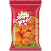 Bayara Dried Fruit Apricot 200g
