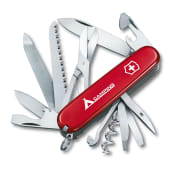 Victorinox Minichamp With Led