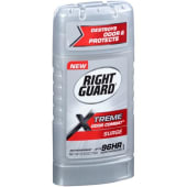 Right Guard Xtreme Odor Combat Ounce Surge Solid 73g