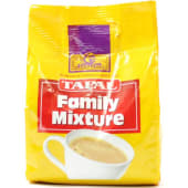 Tapal Family Mixture Black Tea Pouch 475g