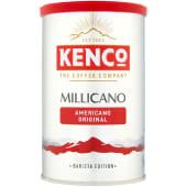 Kenco Millicano Whole Bean Instant Coffee