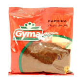 Gyma Paprika Powder