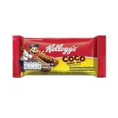 Kellogg's Coco Chocolate Cereal Bar 23g