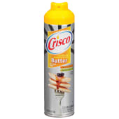 Crisco Butter Non-Stick Spray 170 Grams