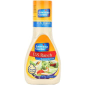American Garden Dressing Ranch