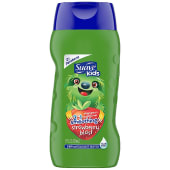 Suave Kids 2 in 1 Shampoo + Conditioner Smoothing Strawberry Blast 355ml