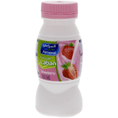 Almarai Laban Strawberry