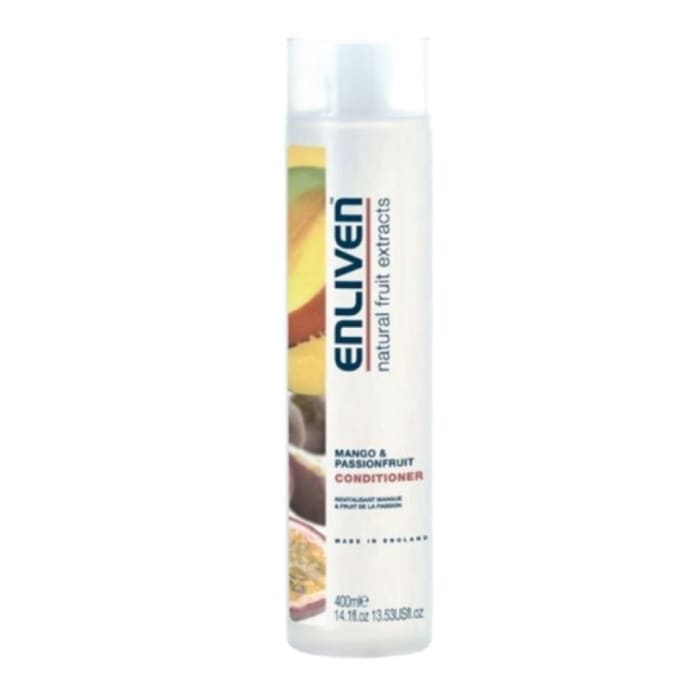 Enliven Mango Fruit Shampoo