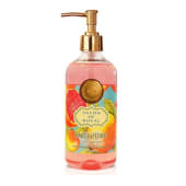 Savon De Royal Pink Grape Fruit  Hand Wash 500 ml