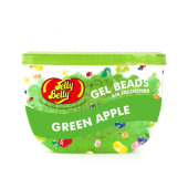 Jelly Belly Gel Beads Green Apple Air Freshener 150g