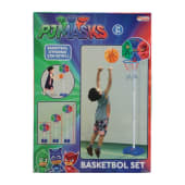 Dede PJ Masks Basketball Set 03403