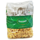 Baronia Boccoli No. 55 - 500 Grams