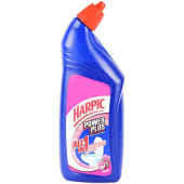 Harpic Rose Power Plus Toilet Cleaner