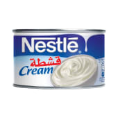 Nestle Cream Original Flavor