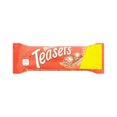 Maltesers Teasers Chocolate Bar 35g