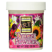 Confectionery Tylose Powder 55g