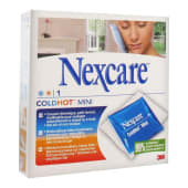 Nexcare Hot Cold Mini