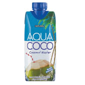 Natural Aqua Coconut Water