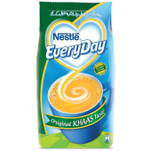 Nestle Everyday Milk Powder 950g