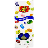 Jelly Belly Scented Tealight Candles 10 Tealights