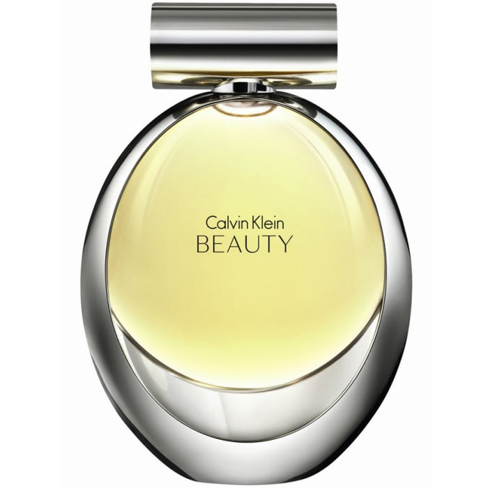 Calvin Klein Beauty Eau De Parfum Spray for Women