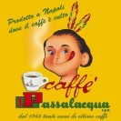 Passalacqua Espresso