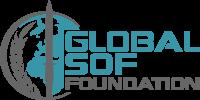 Digital Tool Kit - GSOF Logo